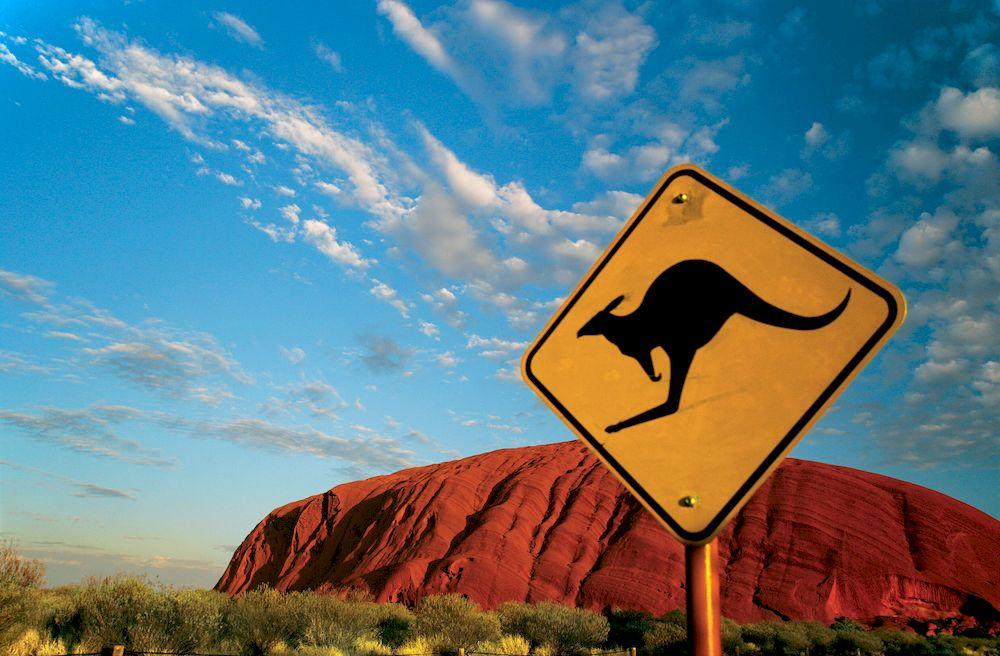 Эвтаназия в Австралии