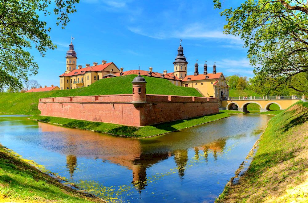 Эвтаназия в Беларуси