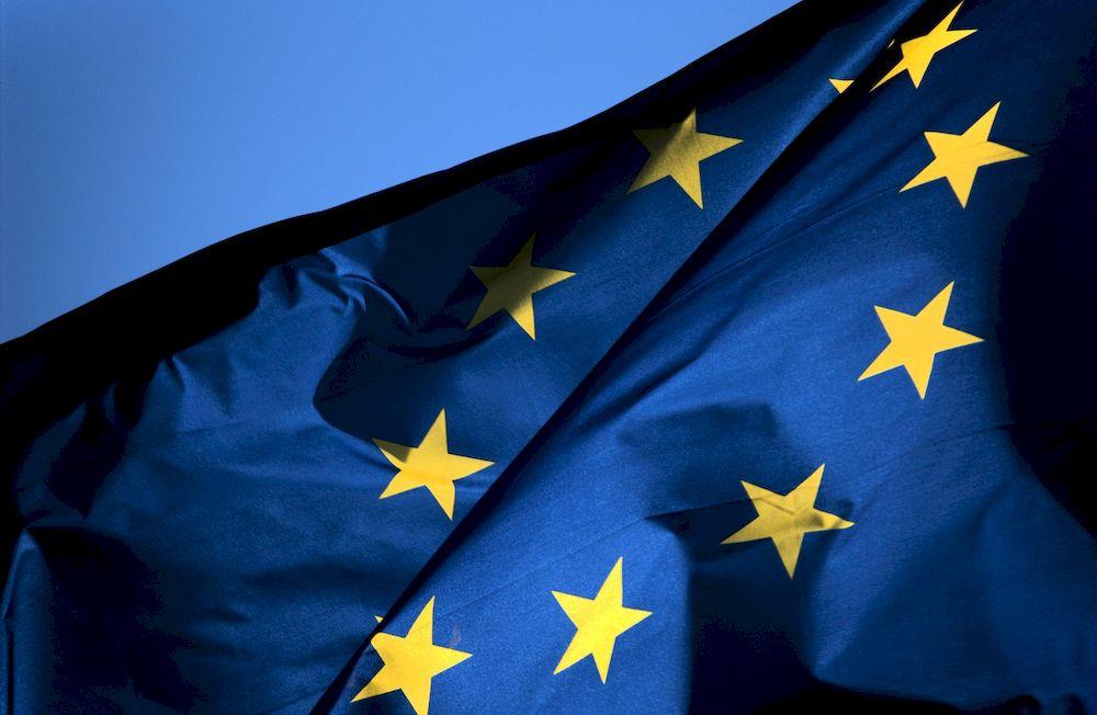 Эвтаназия в странах Европы