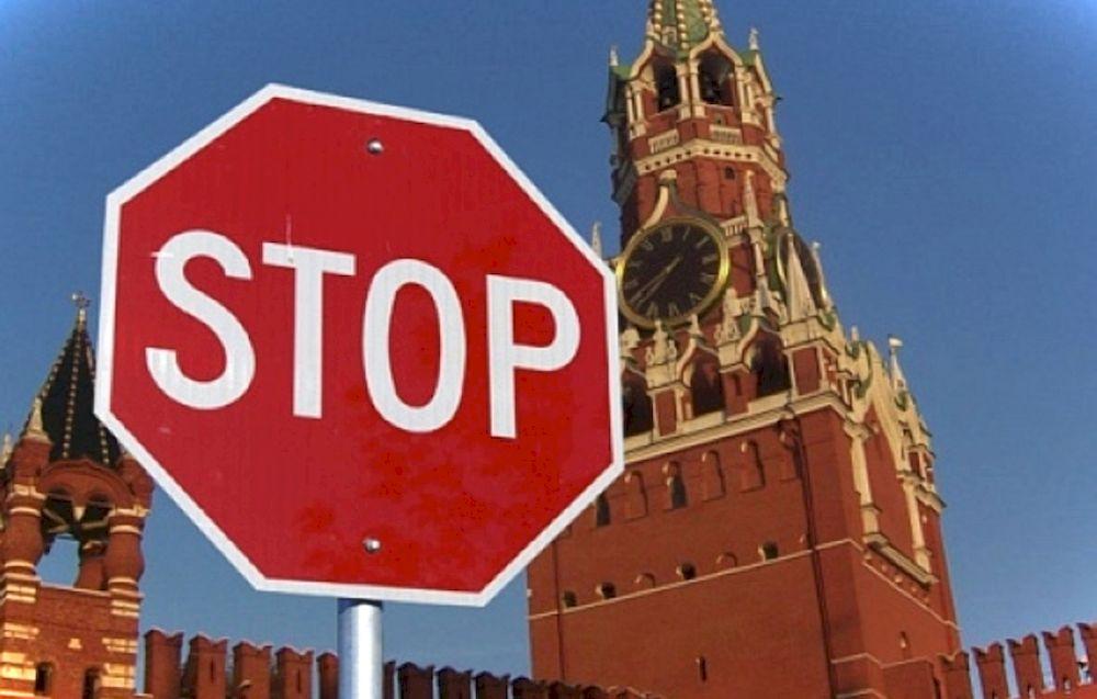 Эвтаназия в России разрешена или нет